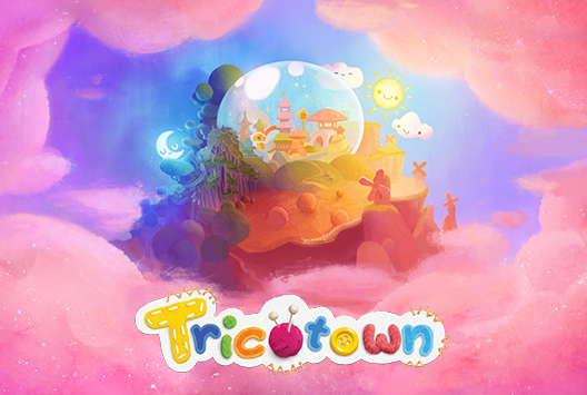 Tricotown